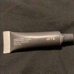 Bite Beauty Makeup - NWOB Sealed Bite Beauty Agave Lip Mask in Natural